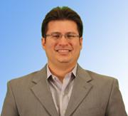 Gilbert Mendez GMan