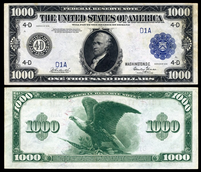 1000-91-702x600