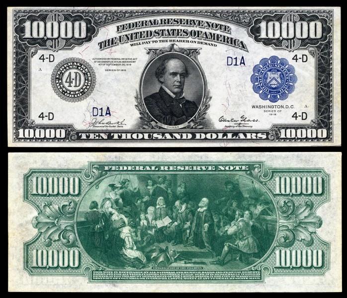 10000usd1918chaseob-698x600