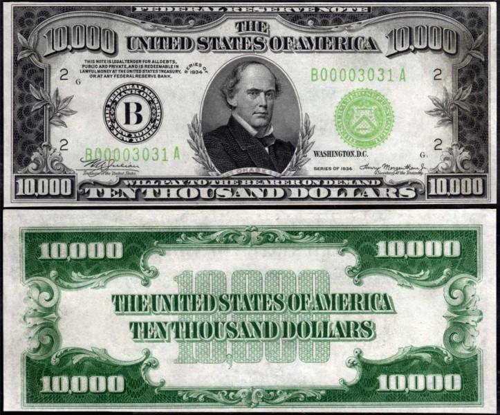 10000usd1928chaseob-723x600