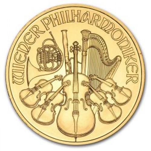 100euro-gold-coin-republik-osterreich-avers