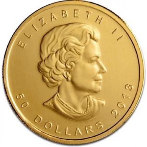Canada-50-dollars-elisabeth-II-gold-coin
