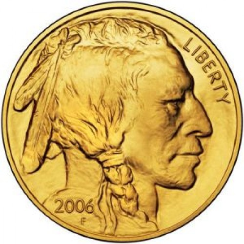50-usd-gold-coin-buffalo-indian-avers