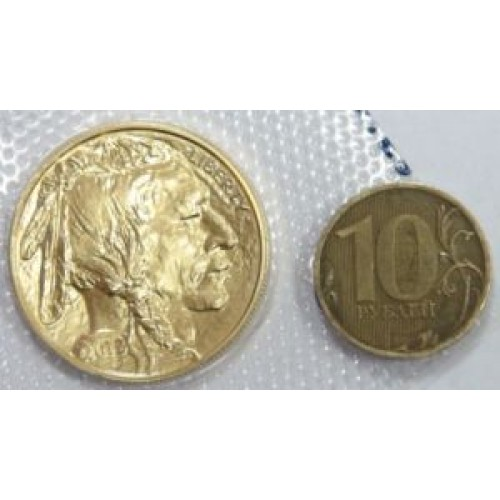50-usd-gold-coin-buffalo-vs-10rub-avers