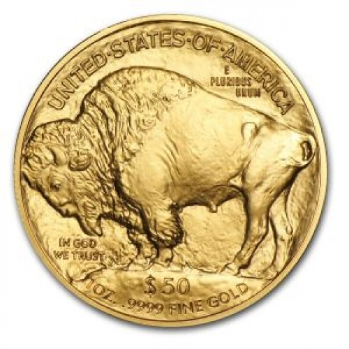 50-usd-gold-coin-buffalo-vs-10rub--bull-avers