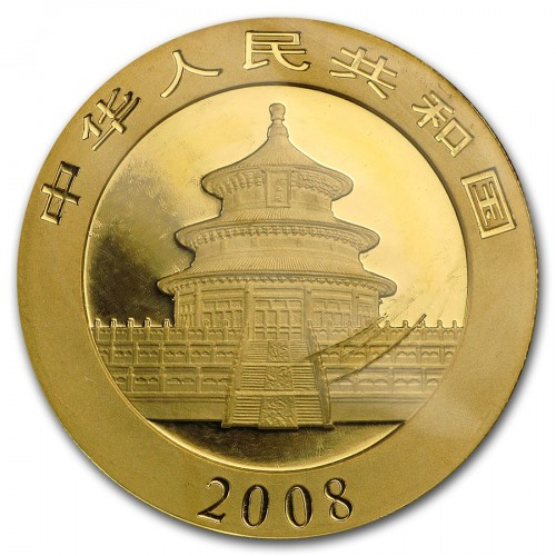 500-yuan-gold-coin-china-au-1oz-999-panda-revers