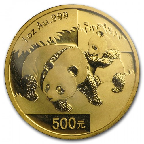 500uaney-china-gold-coin-au-1oz999Panda-avers