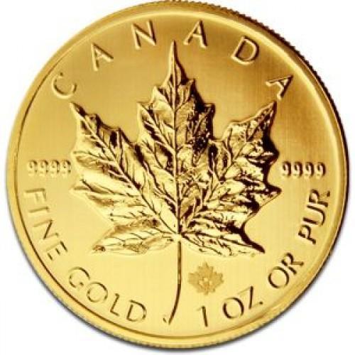 canada-gold-coin-au